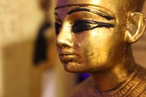 Osiris - Fluch der Mumie